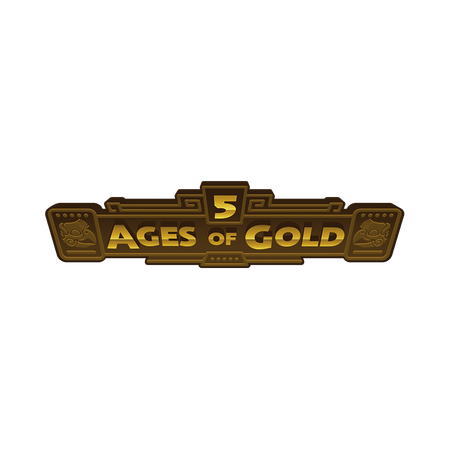 5 Age of Gold Slot review