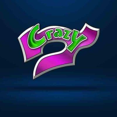 Crazy 7 Slot Review