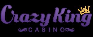crazy king casino review