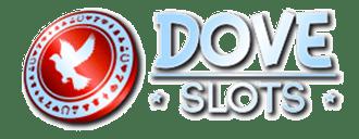 Dove Slots Casino Review