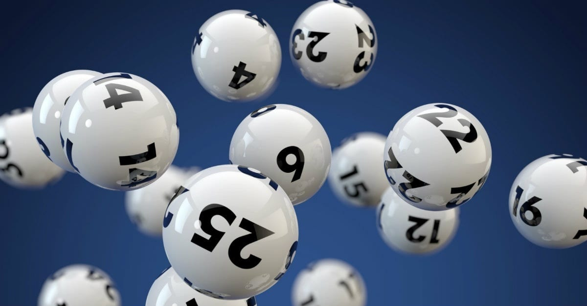 Which Type of Lottery Has the Best Odds of Winning?