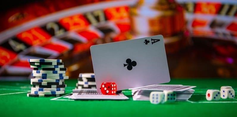 reduce house edge at casinos