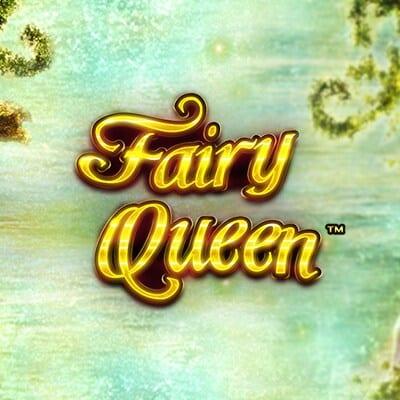 Fairy Queen Slot Review