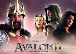 avalon 2 slot review