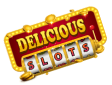 Delicious Slots review