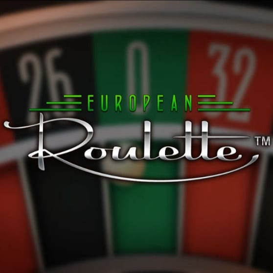 European Roulette review