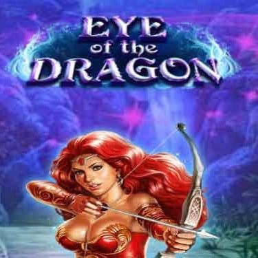 Eye of the Dragon Slot Review