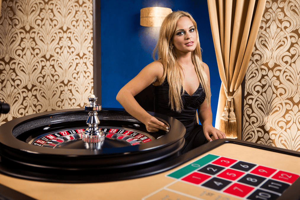 Roulette Strategy Guide: A Beginners Go-to