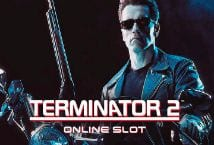 Terminator 2 Online Slot Review