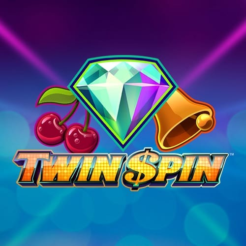 Twin Spins Slot review