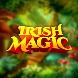 irish magic slot