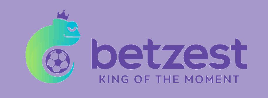 BestZest Casino Review