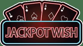 jackpot wish casino review
