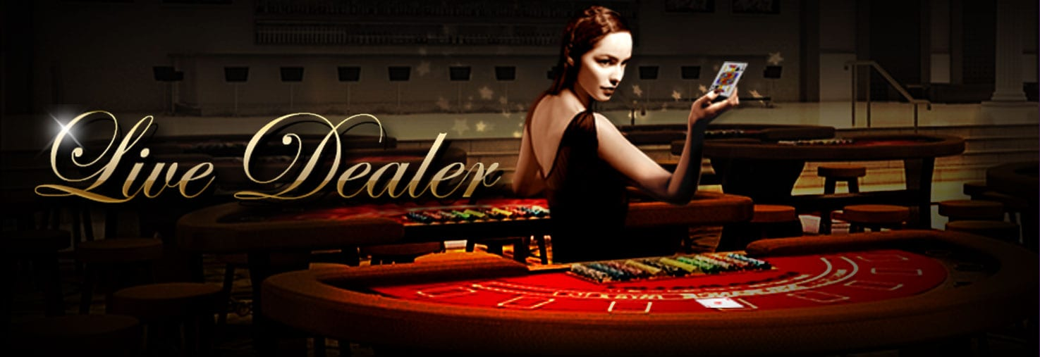 how to become a casino croupier