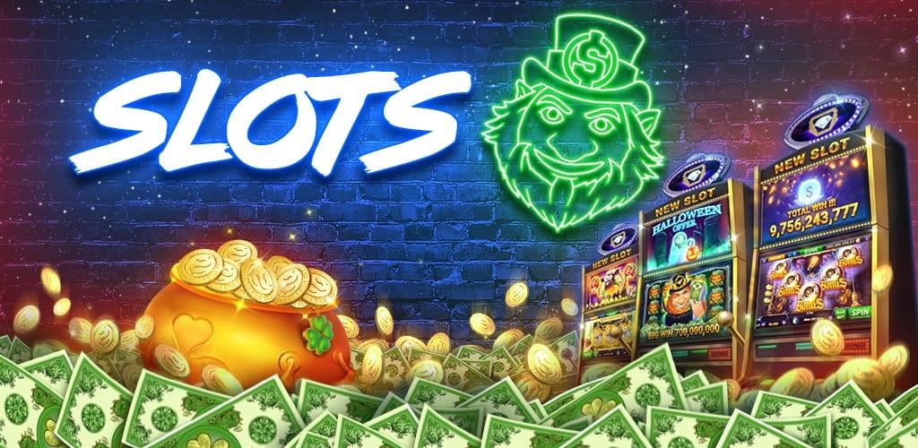 best new casino games in 2020