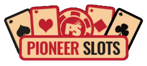 pioneer slots casino review
