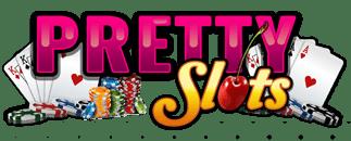 pretty slots casino review