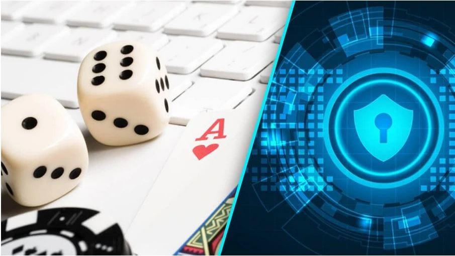 safe gambling