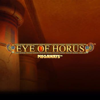 Eye of Horus Megaways Review