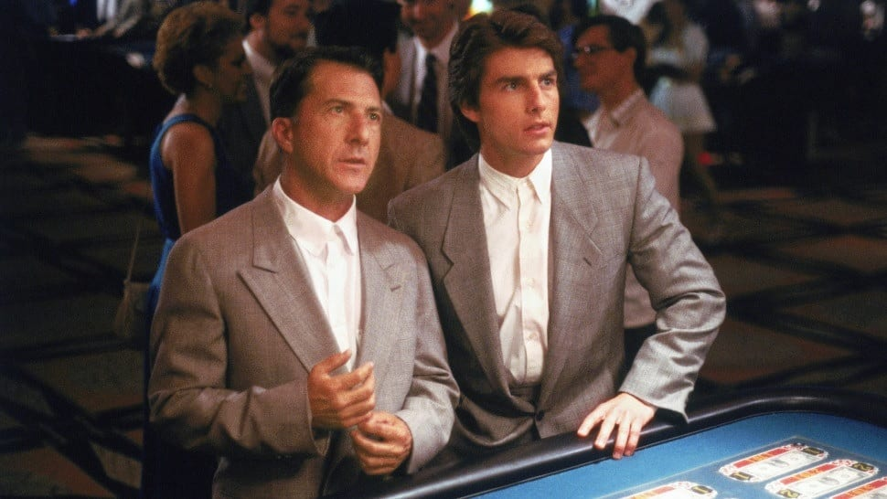 10 best gambling movies ever