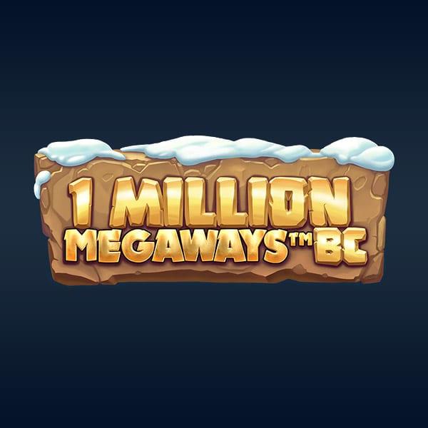 1 Million BC