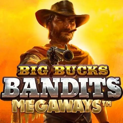 Big Bucks Megaways Slot Review