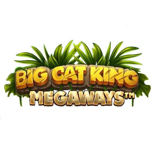 Big Cat King Megaways Slot Review