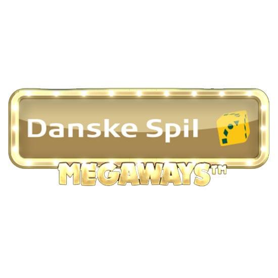 Danske Spil Megaways Review