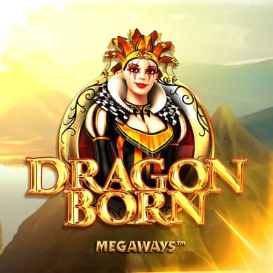 Dragon Born Megaways Review