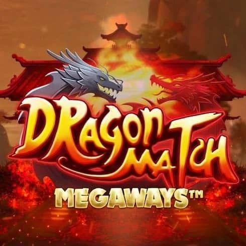 Dragon Match Megaways Review