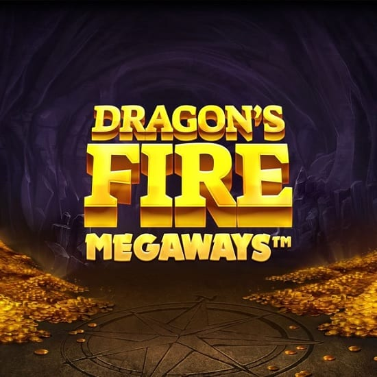 Dragon's Fire Megaways Review