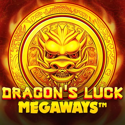 Dragon's Luck Megaways Review