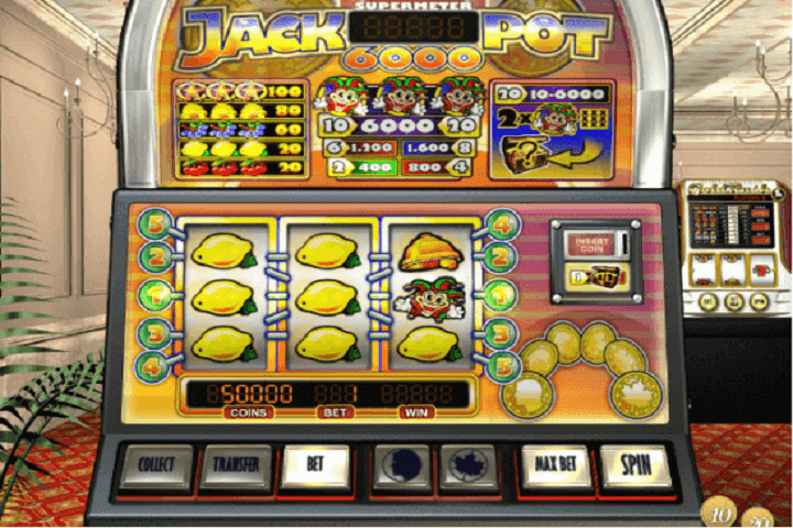 jackpot 6000 slot rtp 98.8%