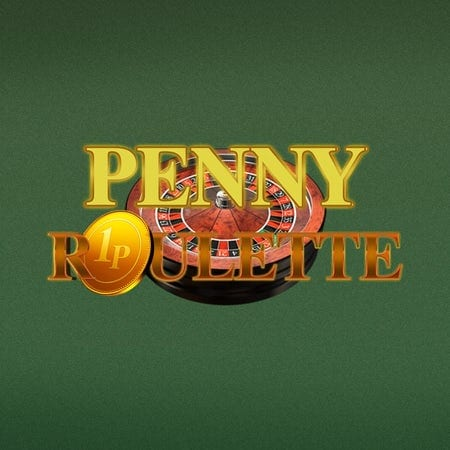 Penny Roulette Review