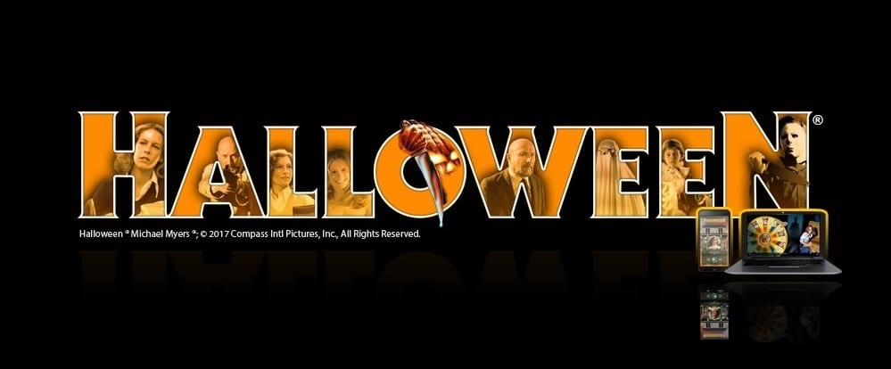 Halloween Slots to Play in 2020