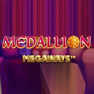 Medallion Megaways Review