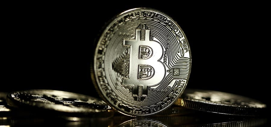 Bitcoin FAQs