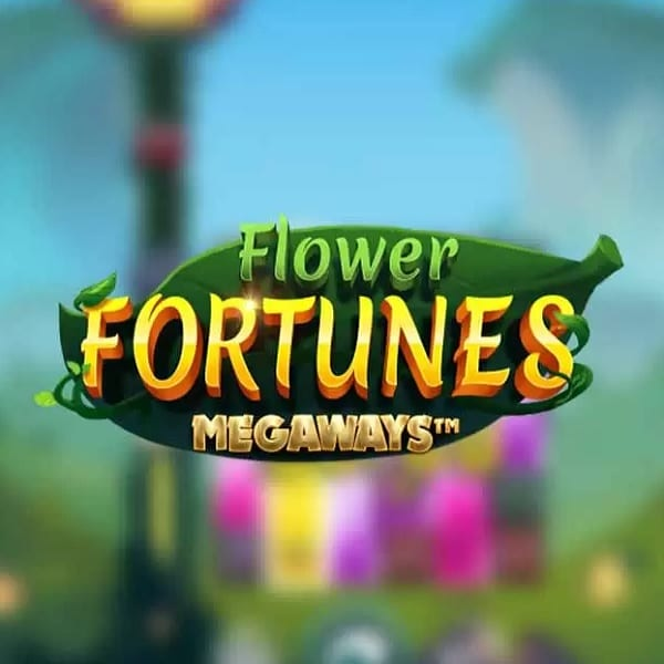 Flower Fortune Megaways Review