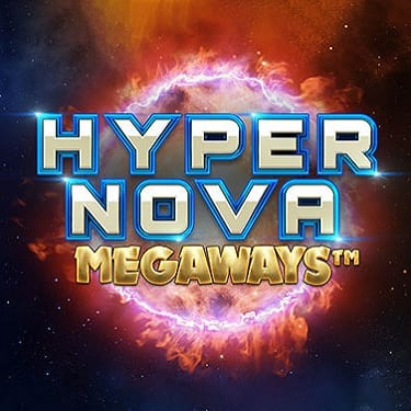 Hypernova Megaways Review