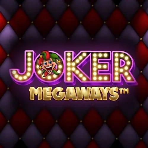Joker Megways Review
