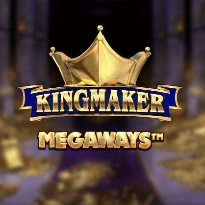 Kingmaker Megaways Review