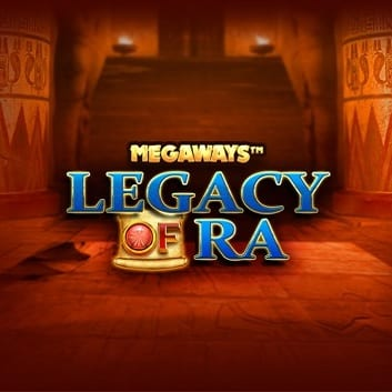 Legacy of Ra Megaways Review