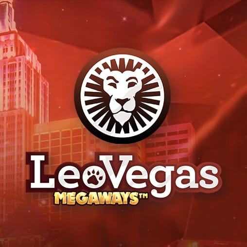 LeoVegas Megaways Review