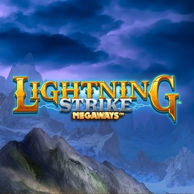 Lightning Strike Megaways Review
