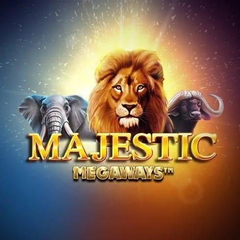 Majestic Megaways Review